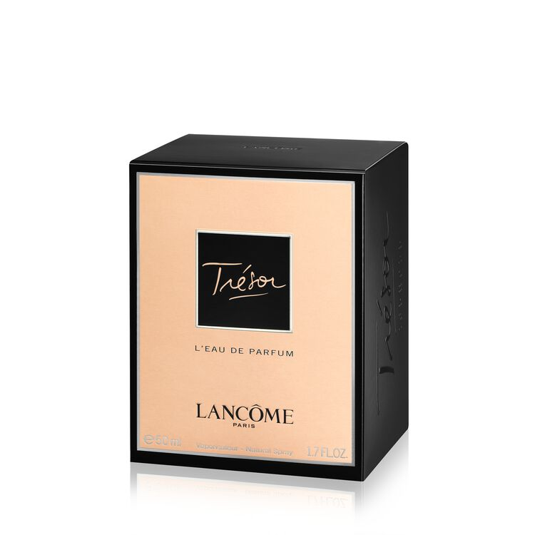 Lancome Teint Idole Ultra 24 Hour Foundation. Hi Everyone, This is my first review ever for IMBB and I am feeling euphoric because I am writing for my most loved blog.