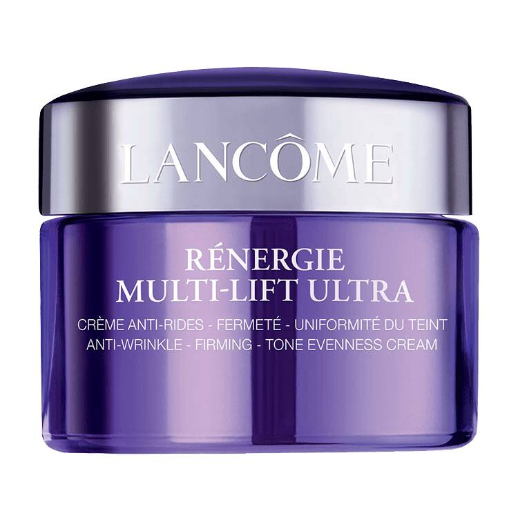 Rénergie Multi-Lift Ultra Full Spectrum Cream | Firming Face Cream | Lancôme UK