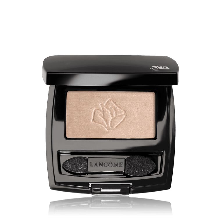 Ombre Hypnose Mono Eye Shadow- Natural Eye Makeup Looks - Lancôme