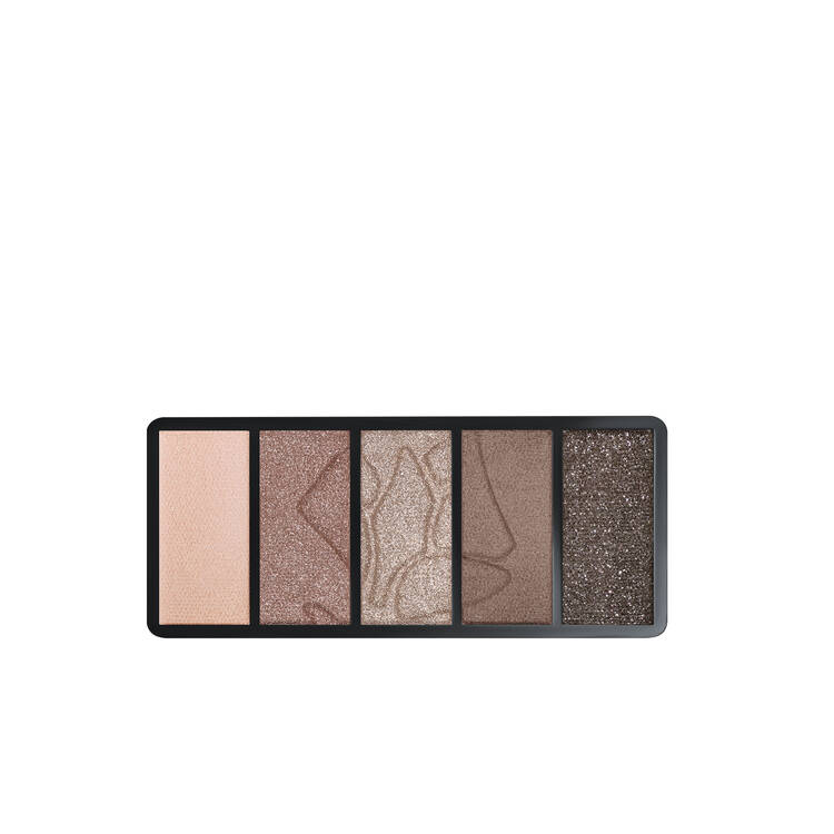 43f82d11332 Home · Makeup · Eyes · Eyeshadows; Hypnôse Palette. Hypnôse Palette For  Natural to Dramatic Looks. NEW