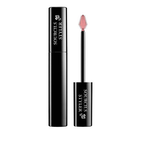 SPRING 2018 LIMITED EDITION SOURCIL STYLER