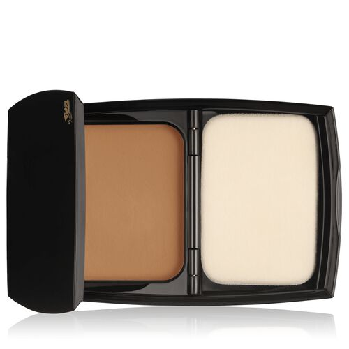 Lancome Teint Idole Ultra Compact Powder Foundation - 11 Muscade