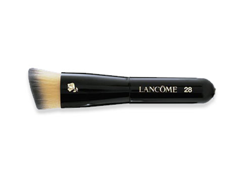 how to use makeup brushes complete guide  uses  lancôme