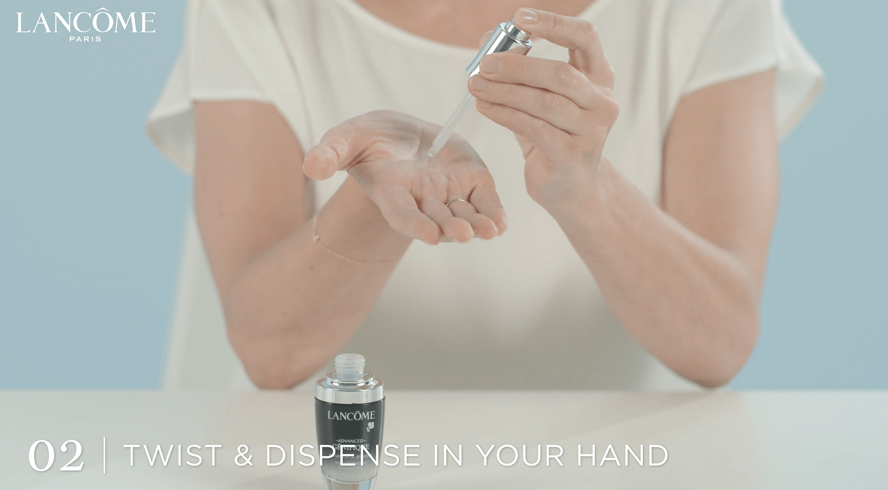 How To Apply Face Serum | Expert Tips From Facialist Abigail